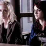 Трейлер 2-го эпизода 4-го сезона Skins