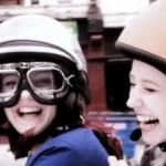 Новый трейлер 4-го сезона Молокососов