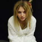 Фото: Hannah Murray (Cassie Ainsworth)