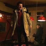Полнометражный фильм Skins выйдет в 2011 году