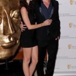 British+Academy+Television+Craft+Awards+94uspYQjlQDl