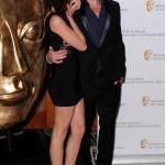 British+Academy+Television+Craft+Awards+gziQELv0slol