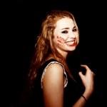 Больше фотографий Freya Mavor из 5-го сезона Skins