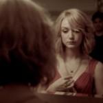Фотографии со съемок Skins MTV
