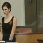 Видео клип Plan B - She Said с Kaya Scodelario