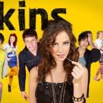 skins4-15