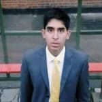 Dev Patel в фильме от Nokia «The Commuter»