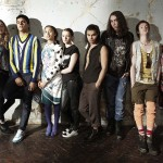 The-Skins-5-cast-001