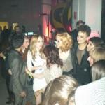 skins-mtv-premiere-party2-09