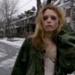 Skins MTV: 1-й сезон, 1-й эпизод
