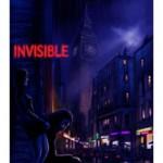 Кая в Invisible
