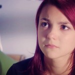 Kathryn-Prescott-01
