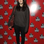 Kathryn Prescott на Comedy Central Presents: An Evening With Friends