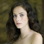 Kaya Scodelario в рейтинге голливудских актрис