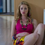 Промо картинки 5-го эпизода «Мини» 6-го сезона Skins