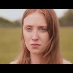Lily Loveless в видео A Band Of Buriers — Filth