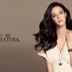 Новые рекламные фото J.Estina