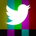 Твиттер аккаунты актеров Skins