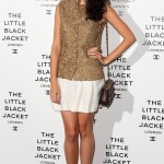 Chanel: The Little Black Jacket - Private View