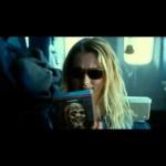 Русский трейлер фильма «Тепло наших тел» с Николасом Холтом