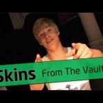 Из архивов Skins (часть 6, про Макси)