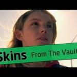 Из архивов Skins (часть 7)