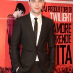 Nicholas_Hoult_16Jan2013_Rome_Warm_Bodies_Premiere_06