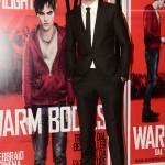 Nicholas_Hoult_16Jan2013_Rome_Warm_Bodies_Premiere_09