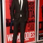 Nicholas_Hoult_16Jan2013_Rome_Warm_Bodies_Premiere_10