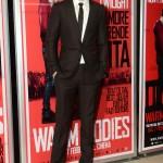 Nicholas_Hoult_16Jan2013_Rome_Warm_Bodies_Premiere_11
