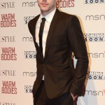 Nicholas_Hoult_16Jan2013_Rome_Warm_Bodies_Premiere_13