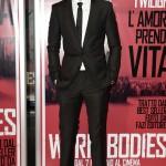 Nicholas_Hoult_16Jan2013_Rome_Warm_Bodies_Premiere_19