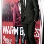 Nicholas_Hoult_16Jan2013_Rome_Warm_Bodies_Premiere_20
