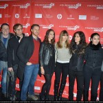 """""""Emanuel And The Truth About Fishes"""" Premiere - 2013 Sundance Film Festival"""