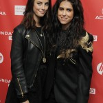 2013 Sundance Film Festival - 'Emanuel and the Truth about Fishes' Premiere - Utah