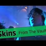 Из архивов Skins (часть 10)