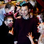 Nicholas_Hoult_Teresa_Palmer_Warm_Bodies_London_Photocall_02