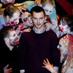 Nicholas_Hoult_Teresa_Palmer_Warm_Bodies_London_Photocall_03
