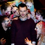 Nicholas_Hoult_Teresa_Palmer_Warm_Bodies_London_Photocall_04