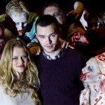 Nicholas_Hoult_Teresa_Palmer_Warm_Bodies_London_Photocall_05