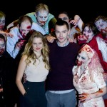Nicholas_Hoult_Teresa_Palmer_Warm_Bodies_London_Photocall_07