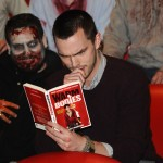 Nicholas_Hoult_Teresa_Palmer_Warm_Bodies_London_Photocall_09