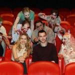Nicholas_Hoult_Teresa_Palmer_Warm_Bodies_London_Photocall_11