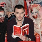 Nicholas_Hoult_Teresa_Palmer_Warm_Bodies_London_Photocall_12