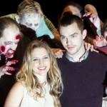 Nicholas_Hoult_Teresa_Palmer_Warm_Bodies_London_Photocall_15
