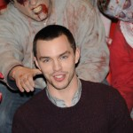 Nicholas_Hoult_Teresa_Palmer_Warm_Bodies_London_Photocall_16