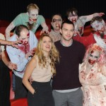 Nicholas_Hoult_Teresa_Palmer_Warm_Bodies_London_Photocall_17