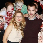 Nicholas_Hoult_Teresa_Palmer_Warm_Bodies_London_Photocall_19