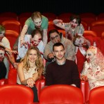 Nicholas_Hoult_Teresa_Palmer_Warm_Bodies_London_Photocall_21