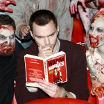 Nicholas_Hoult_Teresa_Palmer_Warm_Bodies_London_Photocall_22